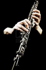 God's Instrument