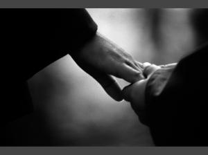 intimacy-hands