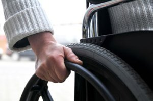wheelchair-hand-disability