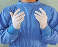 gloved-hands-before-surgery-190x155
