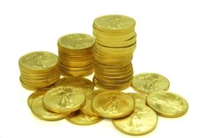 reward_coins