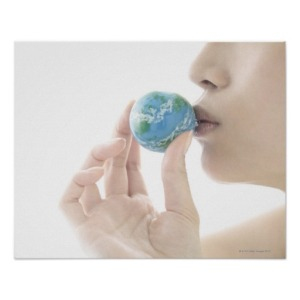 young_woman_kissing_the_globe_ball_lip_close_up_poster-rf31e20345f2b46a1befc3b7059cbe780_wv3_8byvr_512
