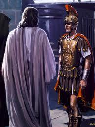 jesus-centurian